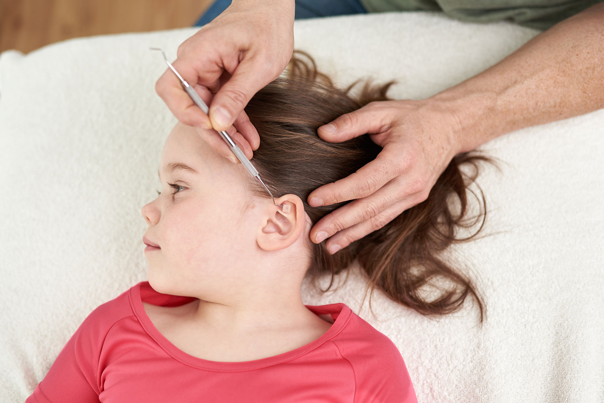 NADA Akupunktur Akupressur